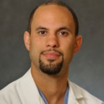 Dr. Joshua Johannson