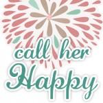 callherhappyad