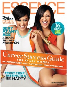 tia-and-tamera-graces-the-april-cover-of-essence_420x545_44