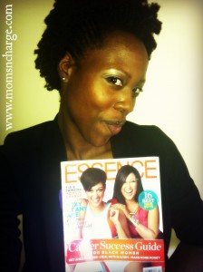 tia-and-tamera-graces-the-april-cover-of-essence_momsncharge