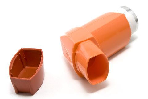 https://www.dreamstime.com/stock-image-asthma-inhaler-image10015781