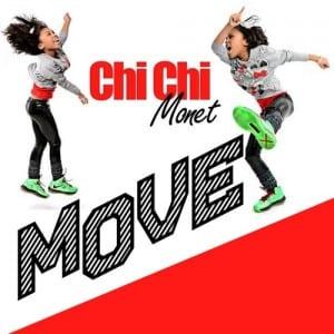 chichimonet
