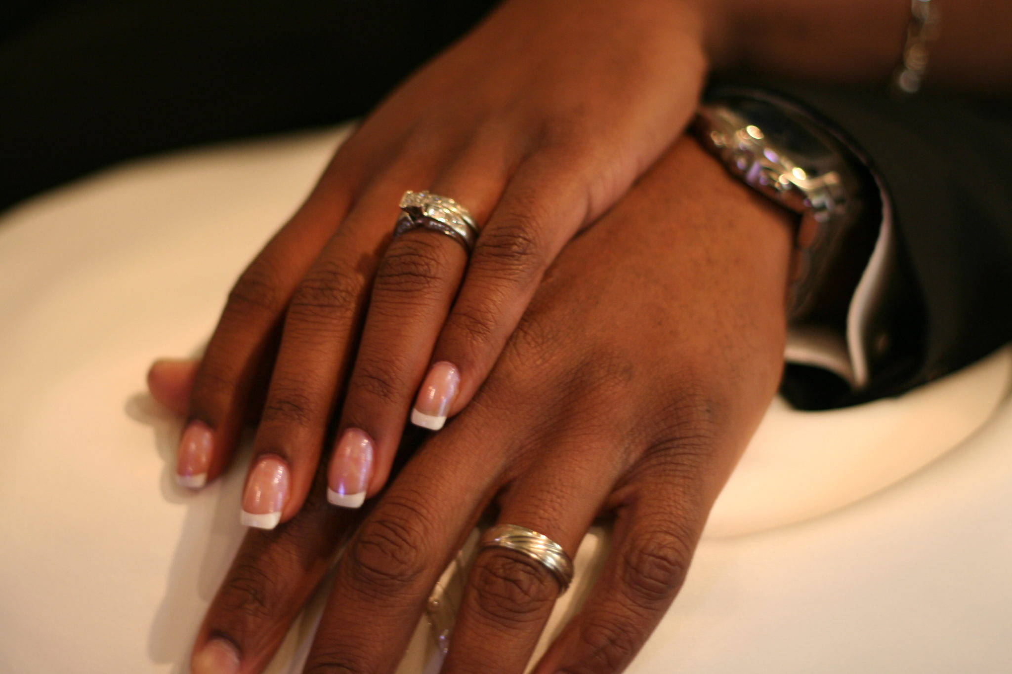 black single men in niles A new poll of african-americans found one bit of data that raised some eyebrows: single black men were much more interested in long-term relationships than single black women.
