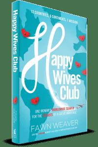 HWC book