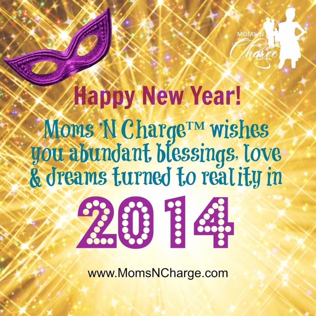 MomsNChargeHappyNewYear2014