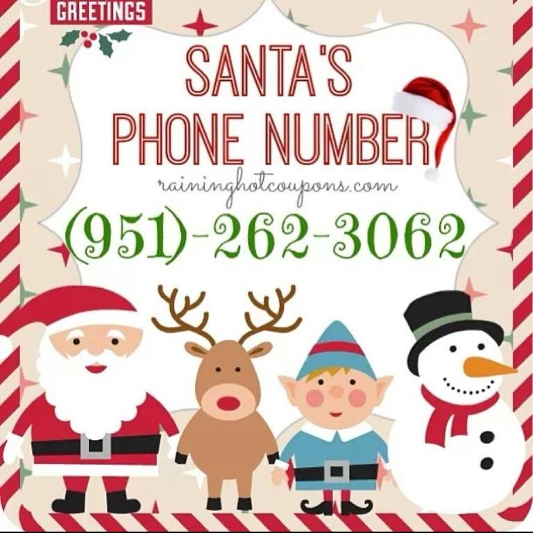 Mamasmashup holiday battles is your house divided over for Call the easter bunny phone number