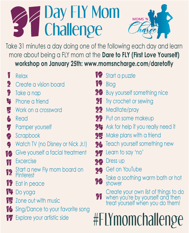 31-Day-FLY-Mom-Challenge
