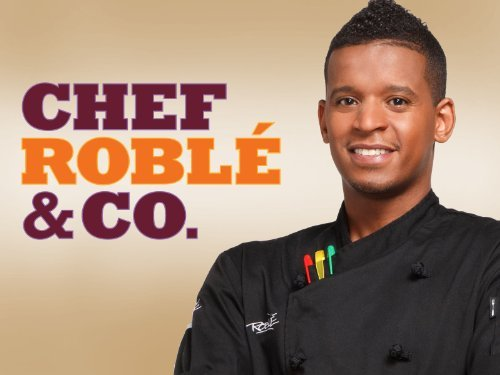 who is chef roble dating 2014 How can the answer be improved.