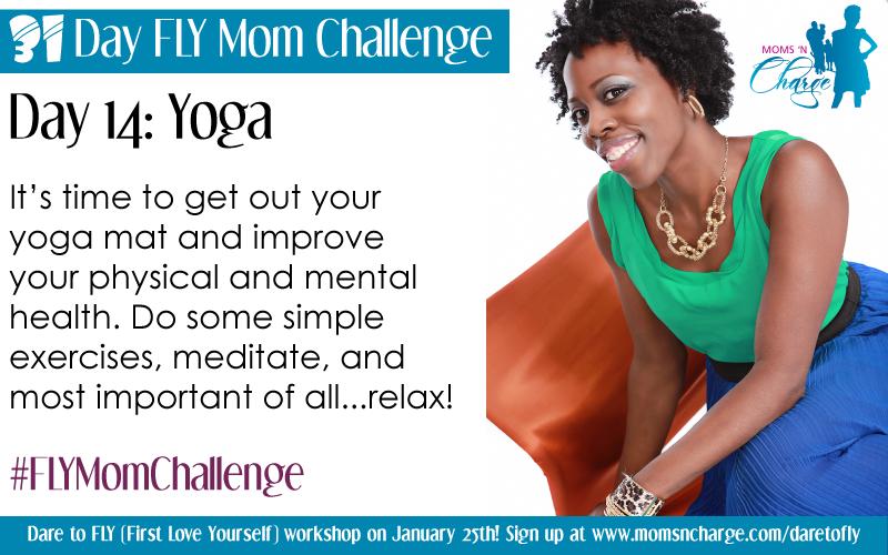 Day14_Yoga