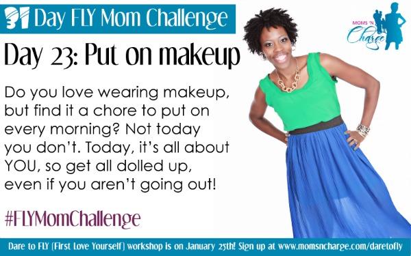 Day23_Makeup