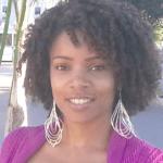 Erica Gordon