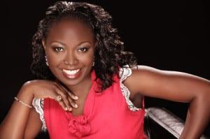 Lara Akinsanya RMFC