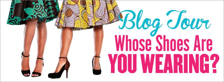 WSB_BlogBanner