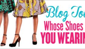 WSB_BlogTourBanner 2
