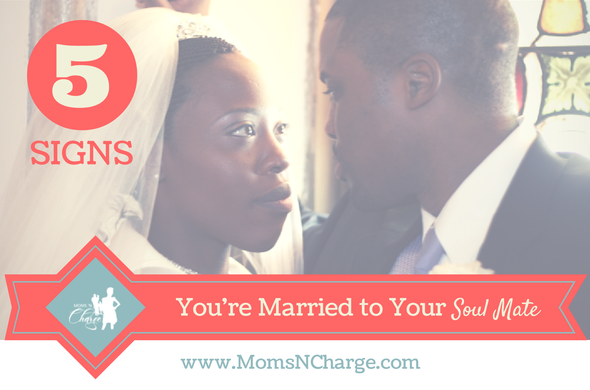 signs you dating married man You think you have met the perfect guy, but you just feel something isn't right or the relationship isn't as smooth as how you want it to be he's probably holding back for a reason, you just might be a side chick here are 5 signs to know you are dating a married man 1 limited availability.