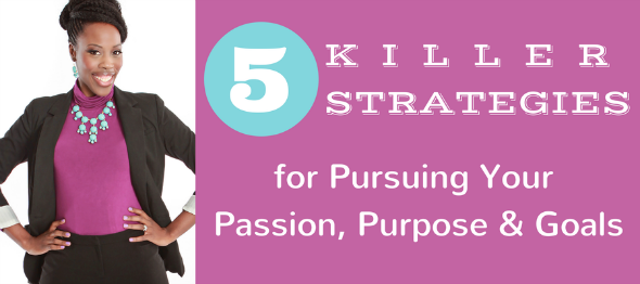5 killer strategies - banner FEATURE.png