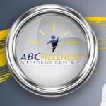 ABC fitness