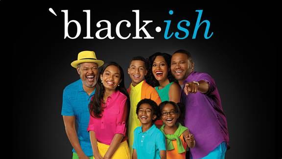 Black-Ish ABC feature image