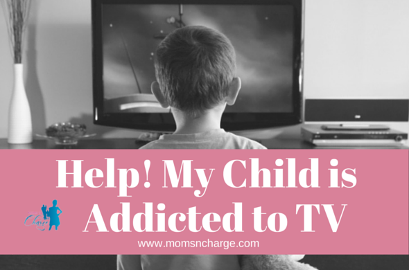 Detox Your Kids from Screen Addiction