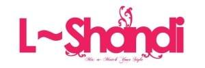 L-shandi