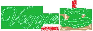 Veggie Cakes logo