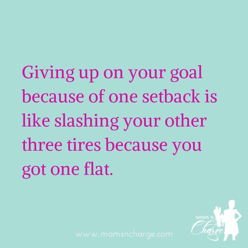 MM_Setback