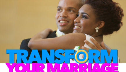 transform your marriage free video training BMWK