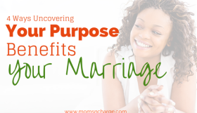 4 ways uncovering your purpose - feature