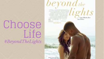 #beyondthelights feature image