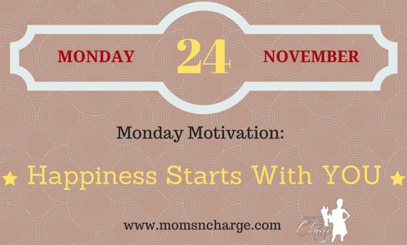 motivational Monday 11.24
