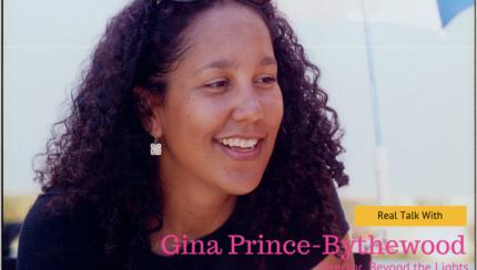 Gina Prince-Bythewood image