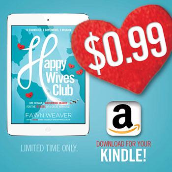 Happy Wives Club ebook