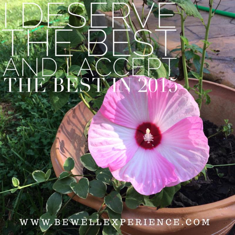 BWE-IG deserve the best