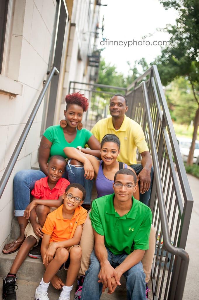KBN family