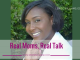 Lenise Williams - real moms real talk feature