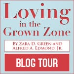 Loving in the grown zone blog tour 2