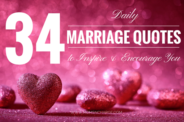 Marriage quotes feature image