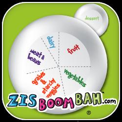 zisboombah blogoplate