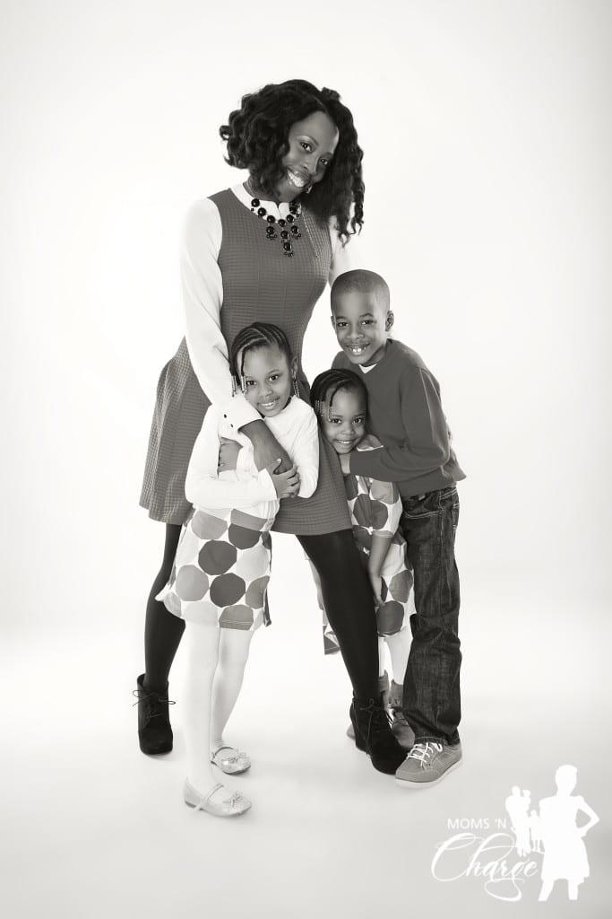 MomsNCharge - family - Christine St.Vil 7