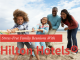 Stress-Free Family Reunions With Hilton Hotels