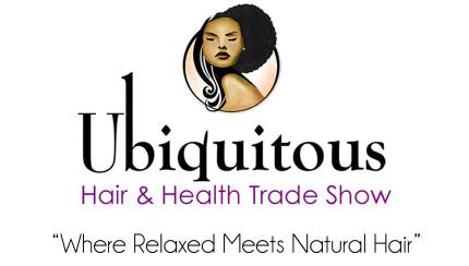 Updated Ubiquitous 2015 Logo