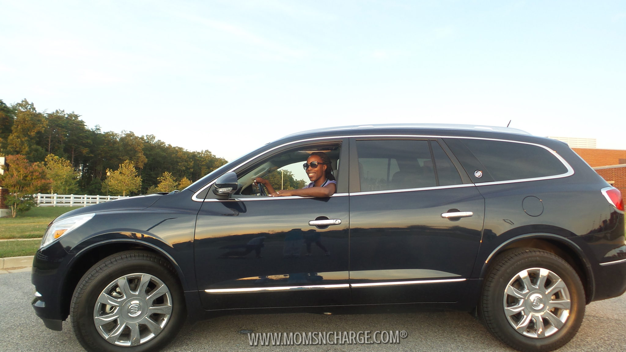 enclave auto buick reviews photos new car ratings price prices for update safety