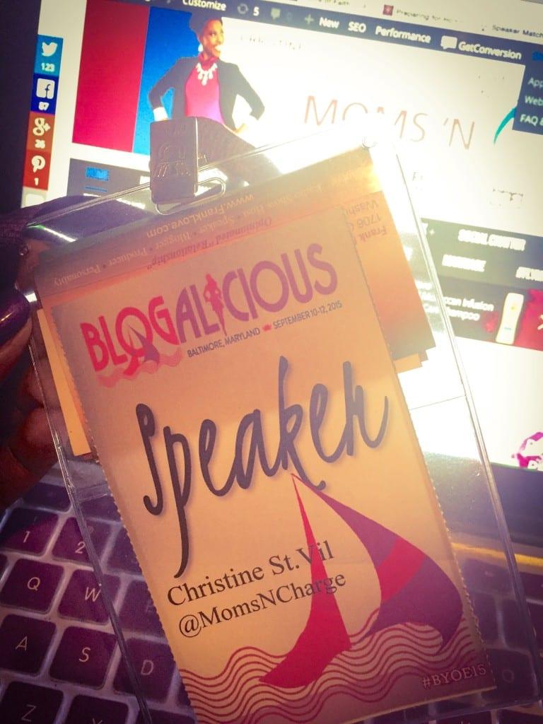Blogalicious 2015 - #BYOE15 momsncharge 51