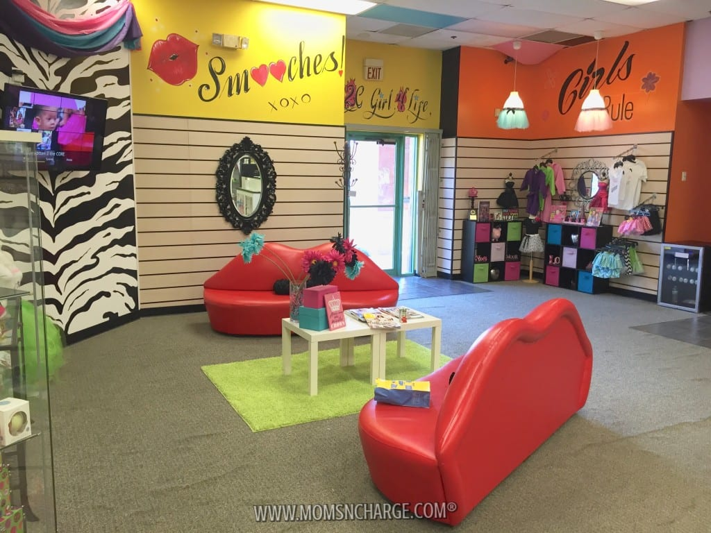 Rotten to the Core Kids Spa - MomsNCharge - R2CKidzSpa_62