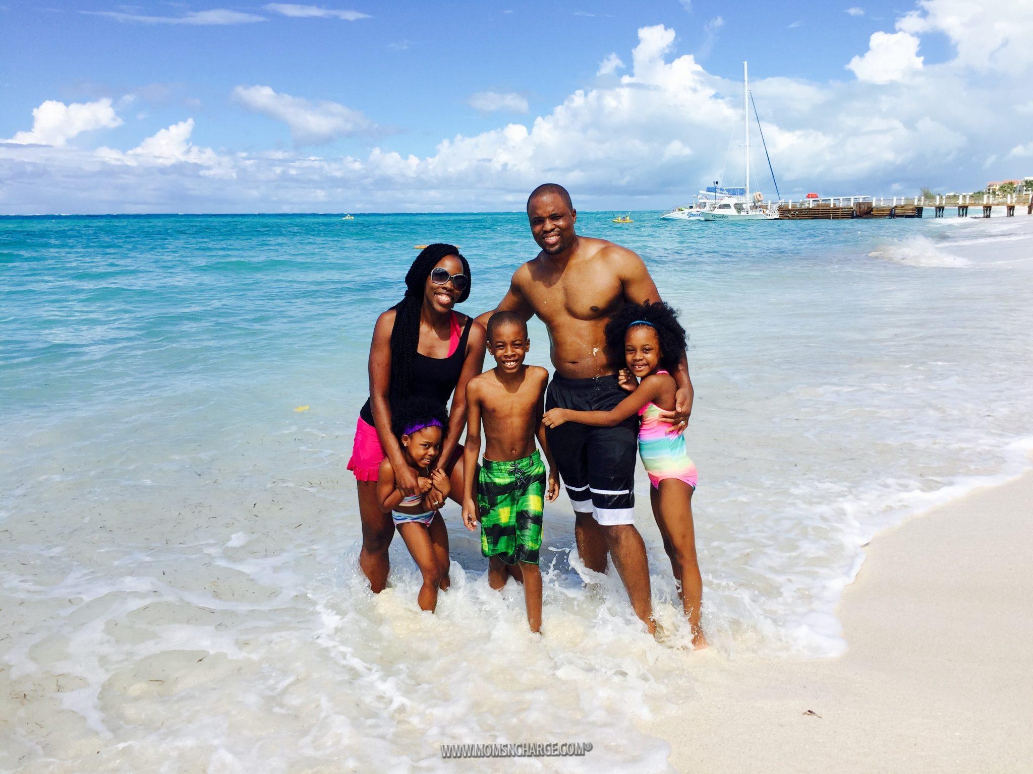 Turks And Caicos Beaches Resort  Dance