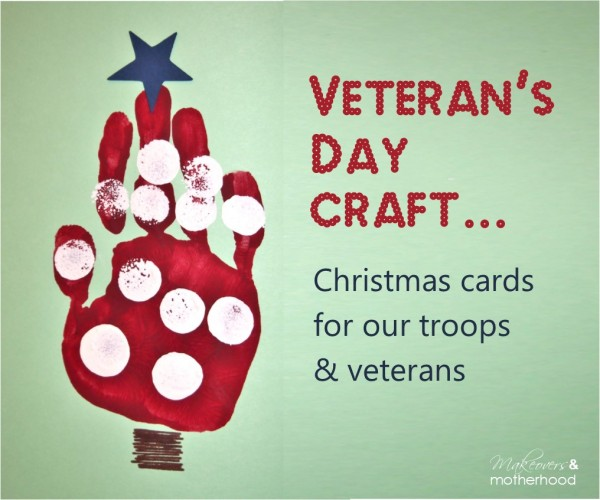 Veterans-Day-Craft-600x500
