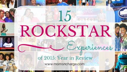 2015 year in review overlay final - momsncharge