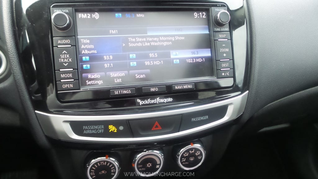 Mitsubishi Outlander 2015 - MomsNCharge review_17