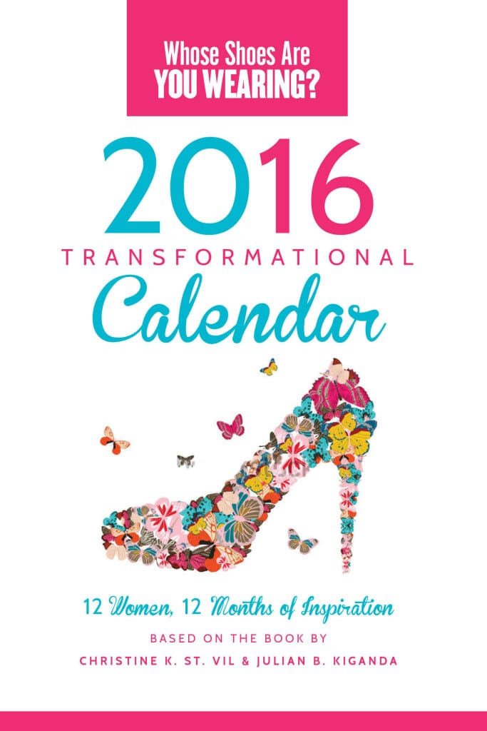 Whose Shoes 2016 Calendar Cover2 (Resized)