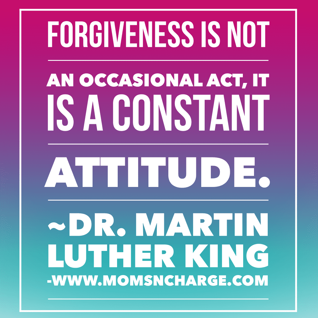 MLK quotes - Dr Martin Luther King and faith_2